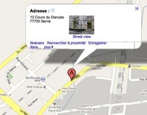 map_paris