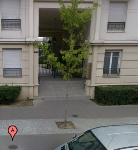 streetview_paris